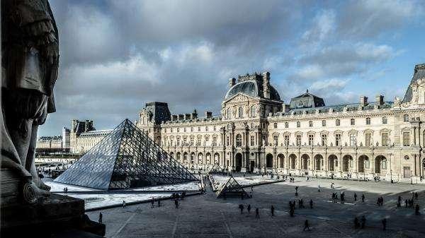 L'exposition de l'été au Musée du Louvre : à ne pas manquer !