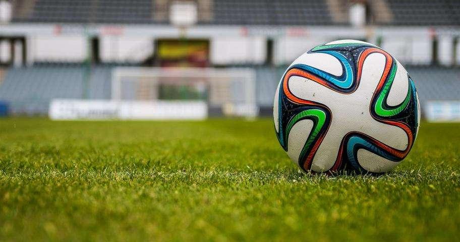 Euro 2016 : la folie du ballon rond s'empare de Paris !