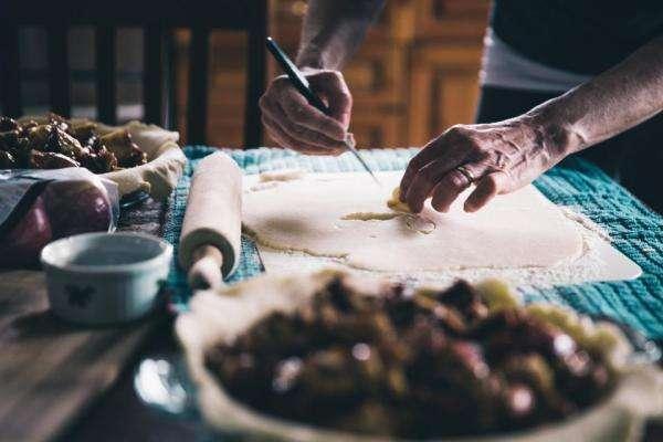 Goût de France, la gastronomie à tous les coins de rue