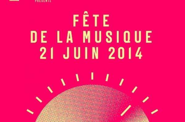 Feasts and Festivals in Paris, Music at the Summer's heart
