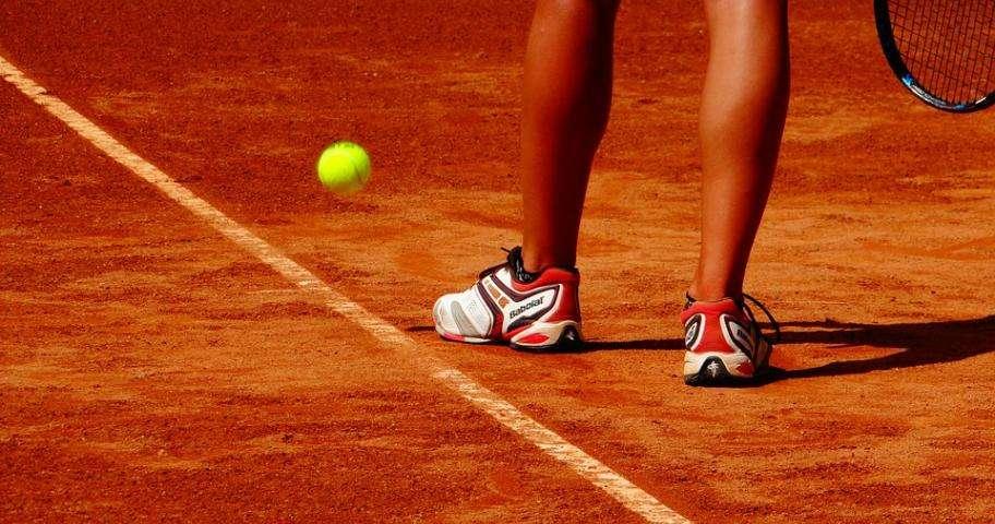 Roland Garros : le rendez-vous à ne pas manquer