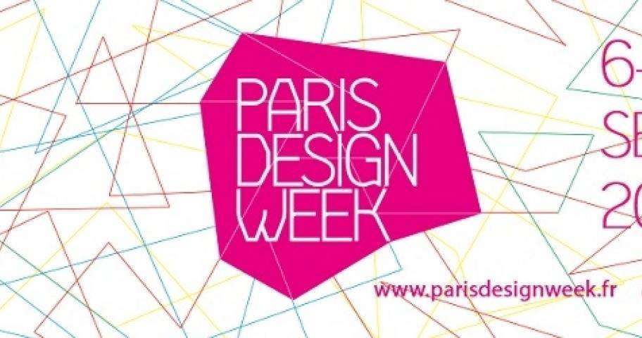 An Adventure Of Discovery In Paris Design Week