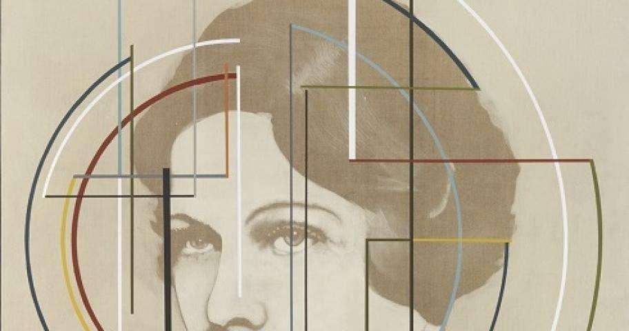 Art attack; The FIAC International Contemporary Art Fair
