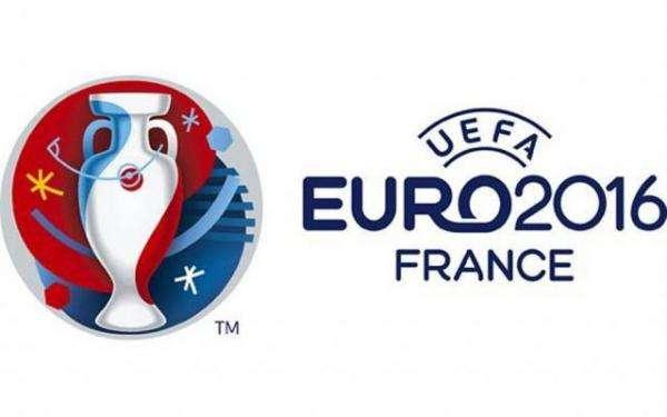 Euro 2016:  football madness seizes Paris!