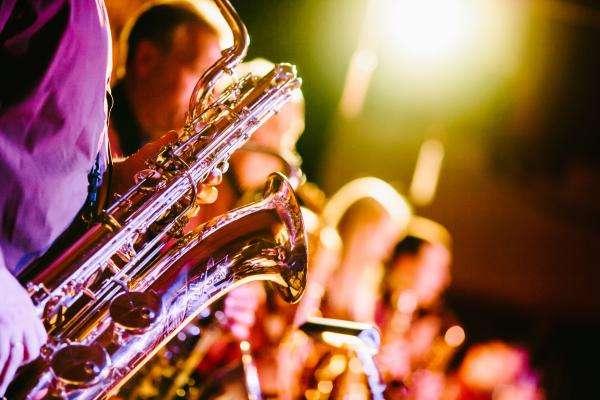 Un événement : le Festival Jazz à Saint-Germain des prés