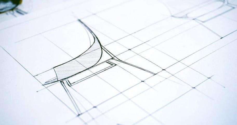 Le Design s'invite à Paris au Salon Maison et Objet