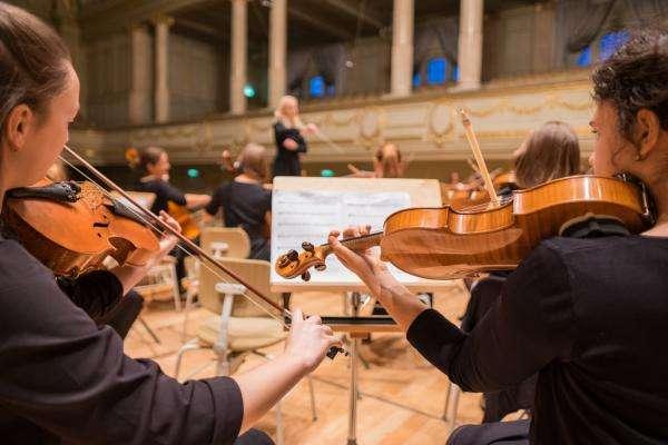Un classique sublimé : La Traviata à l'Opéra Garnier