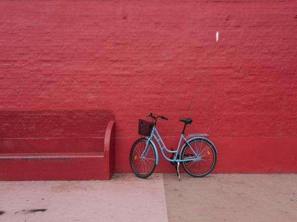 Une autre façon de découvrir la ville : Paris à vélo