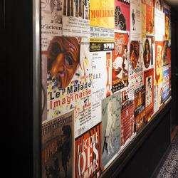 Hotel Les Théâtres - Passage
