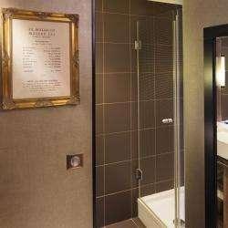 Hotel Les Théâtres - Room