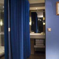 Hotel Les Théâtres - Salle de douche